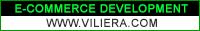 Hosting - Dominios - Diseño y Desarrollo de proyectos web y tiendas online profesionales